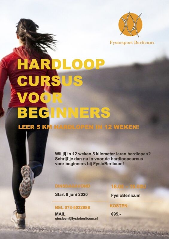 poster hardlooptr2020